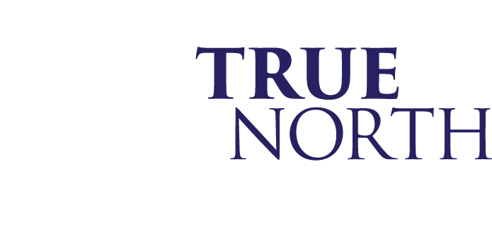 True North Therapy Westchester